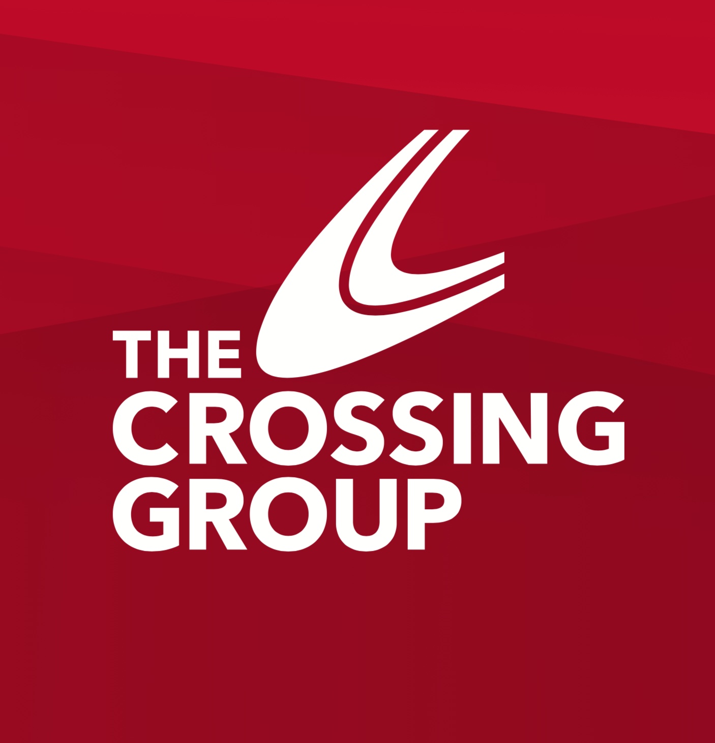 The Crossing Group