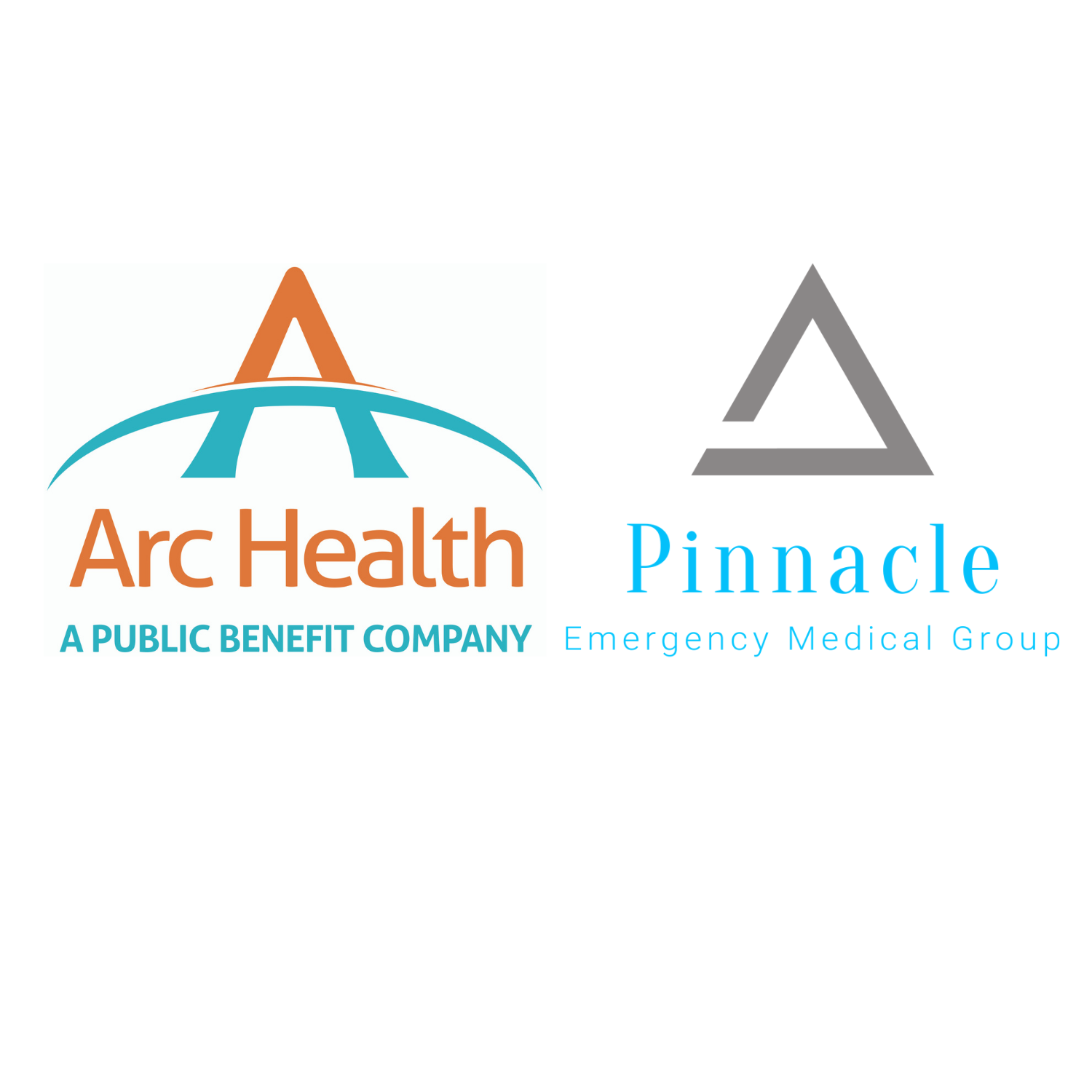 Arc Health Acquires Like-Minded Pinnacle Emergency Medical Group