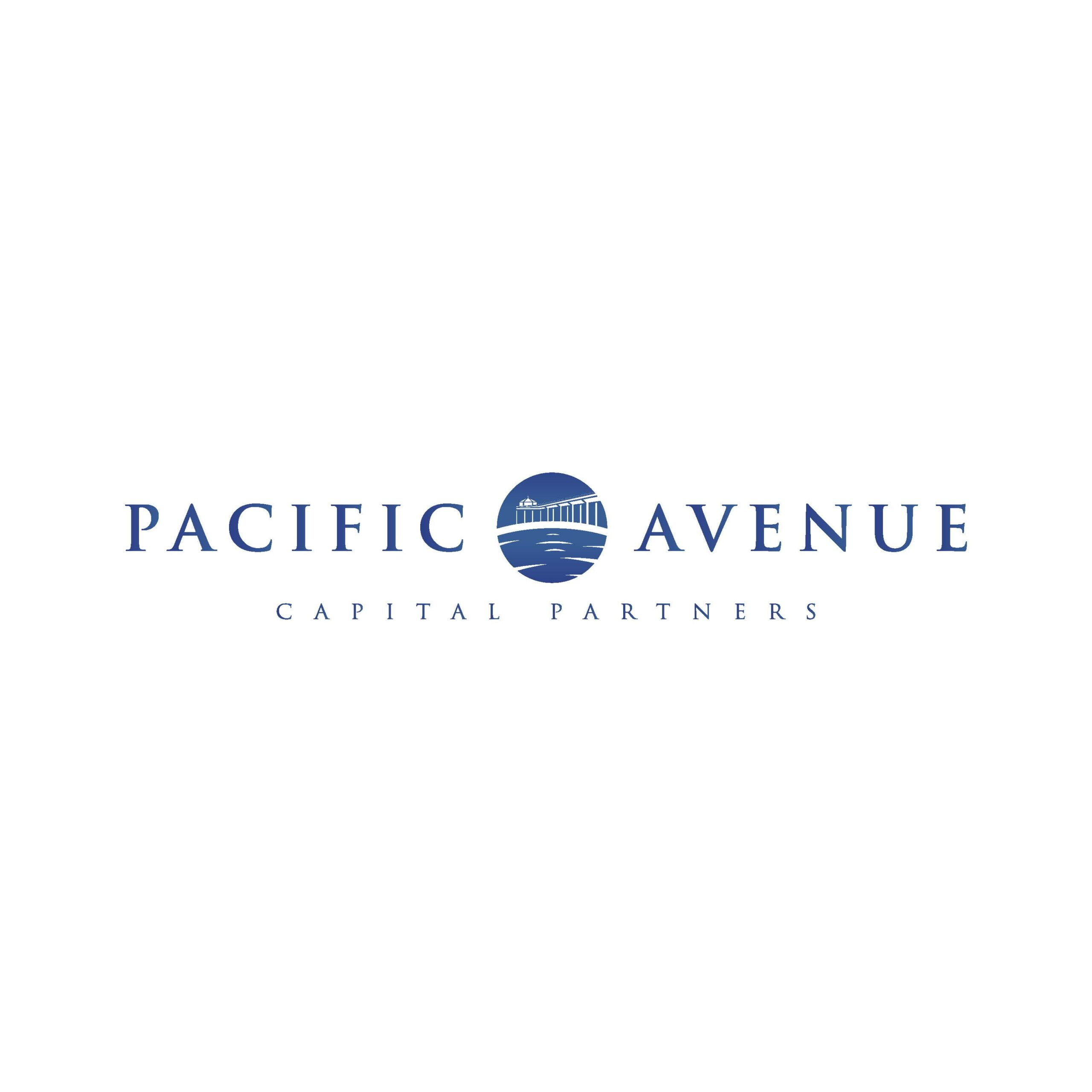 Pacific Avenue Capital Partners Announces That Allen Schaar and Chris Nealey Have Joined the Firm and Jack Marut Has Been Promoted to Vice President