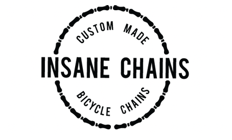 Insane Chains