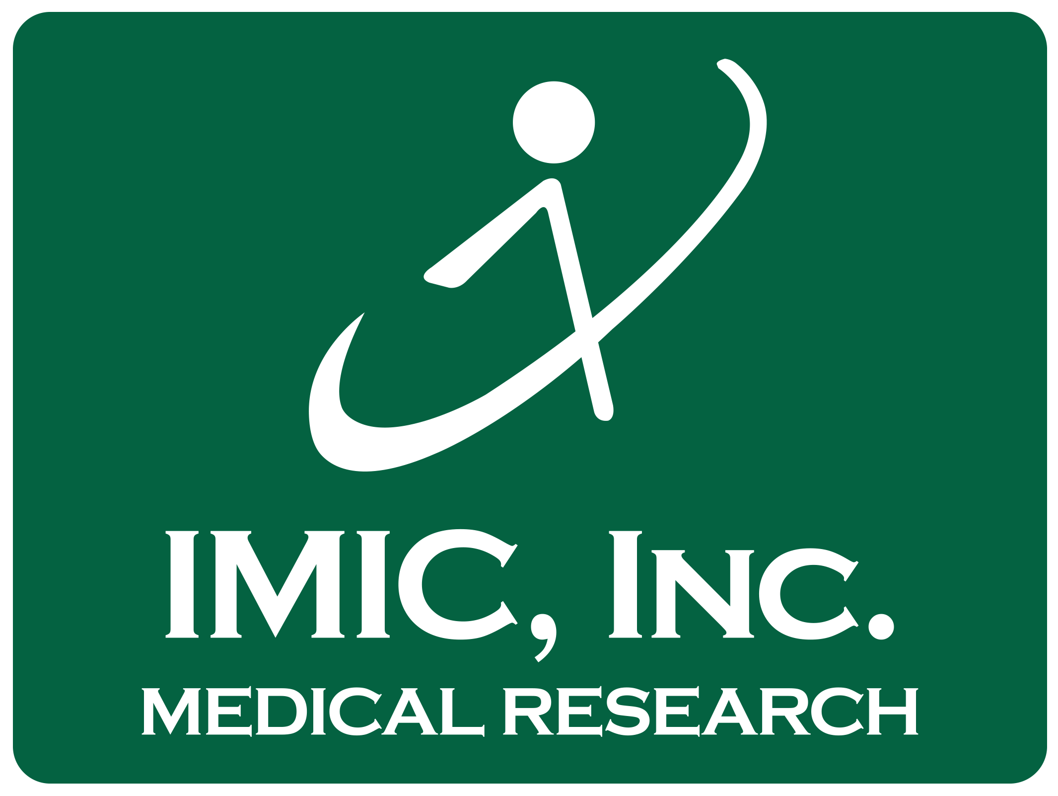 IMIC Medical Research Center Adds New Agents to ACTIV-2 Clinical Trial in Miami Dade to Investigate Early COVID-19 Treatments