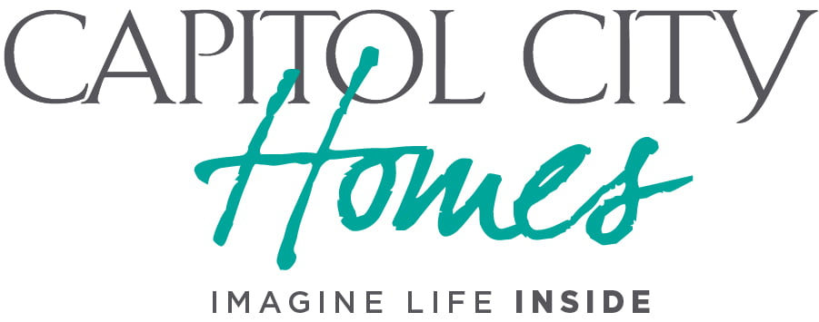 Capitol City Homes Announces Record-Breaking New Home Sales