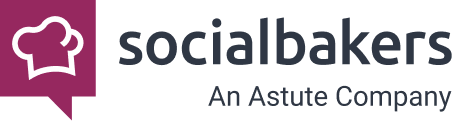 Socialbakers Reveals Major Shifts in Digital Ad Trends During 2020 as Digital Transformation Became a Top Priority