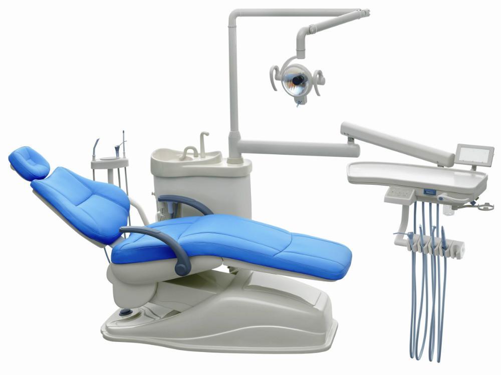 Buy Next-Generation Dental Equipment and Tools from DentalKart