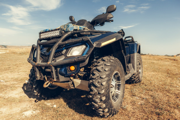 Glamis Dunes Rental Offers Quality ATV Rental Services in Glamis, California