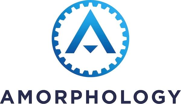 Amorphology, Inc