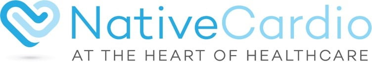 Native Cardio to Present at the U.S. MedTech Innovator 2021 Road Tour