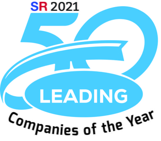 Russell Health Highlighted in the Silicon Review's '50 Leading Companies of the Year 2021′