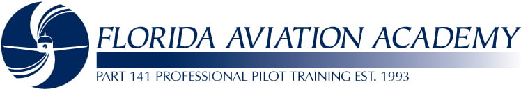 Florida Aviation Academy