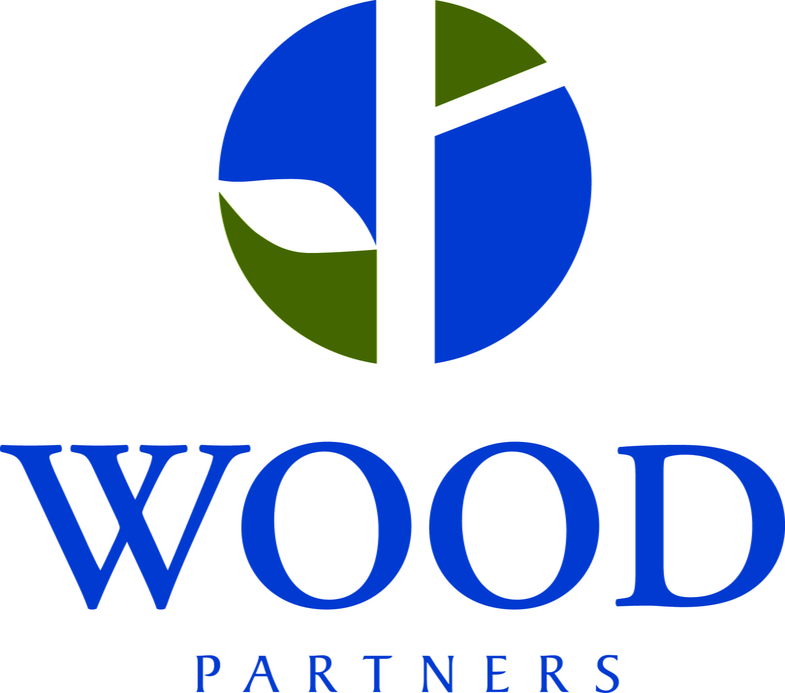Wood Partners Announces Grand Opening of New Residential Community in Atlanta