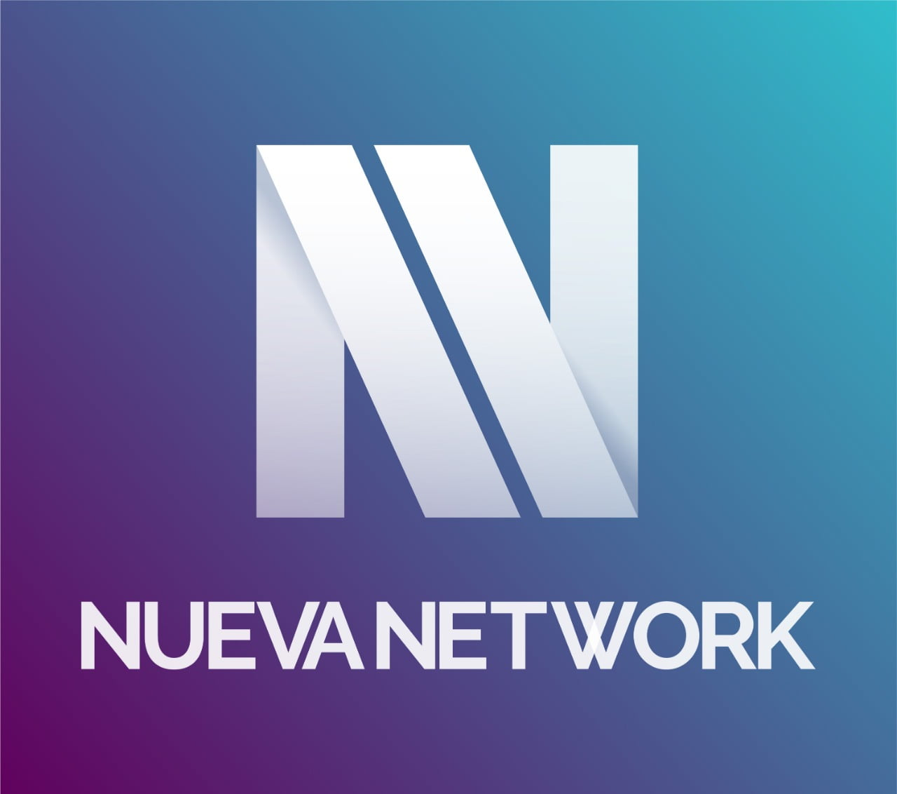 Nueva Network Launches and Selects Multimedia National Agency as Network Sales Rep