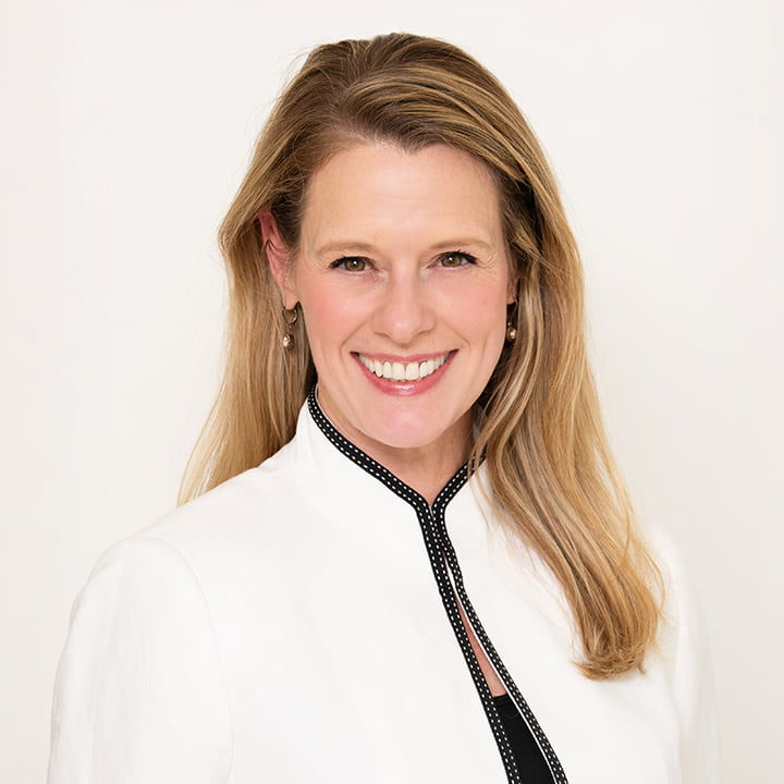 Intellect Resources Names Jennifer Anderson Vice President of Client Services Delivery