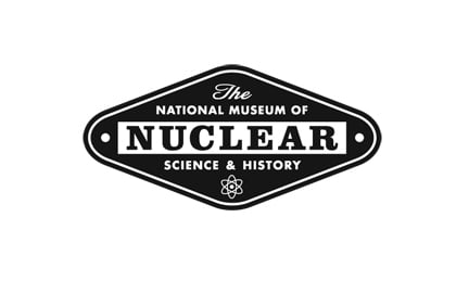Smithsonian-Affiliated Nuclear Museum to Host Virtual Gala with World-Renowned Speakers