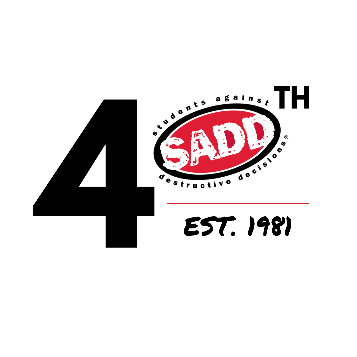 SADD Taps Former Director of the White House Office of National Drug Control Policy, (ONDCP), as Senior Advisor