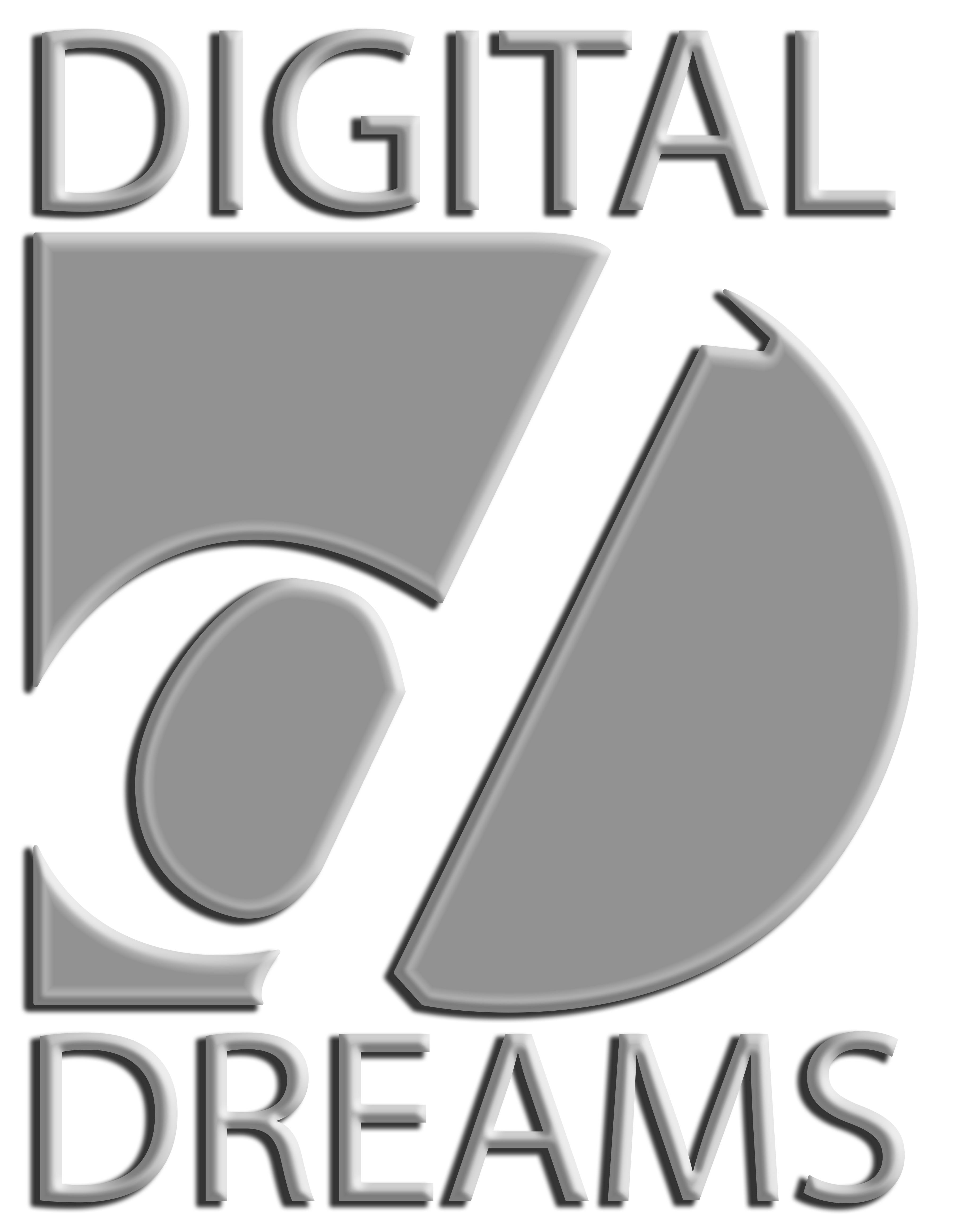 Digital Dreams: A Security Systems Solution Provider, Offers to Organizations Quality Security Cameras