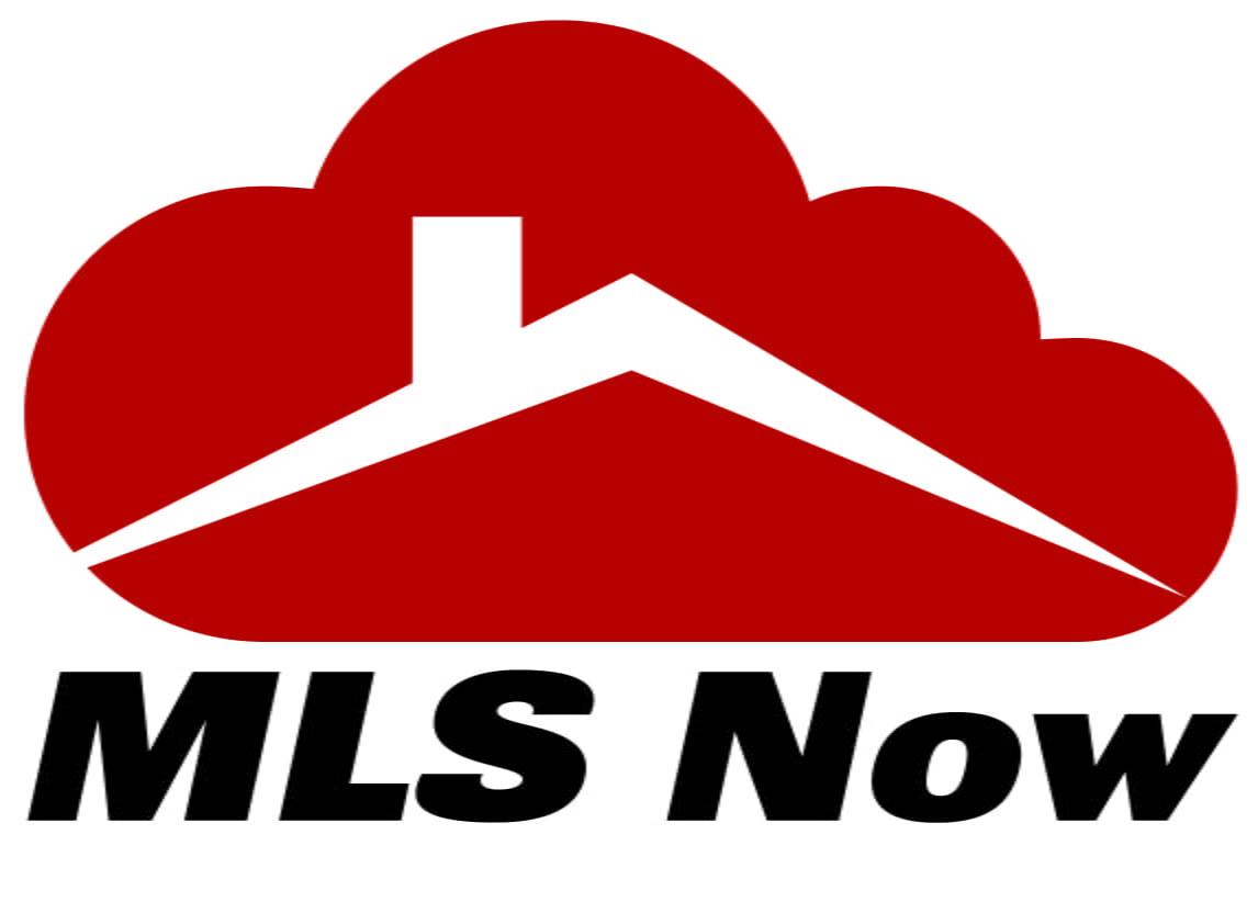 MLS Now (MLS Yes, Inc.)