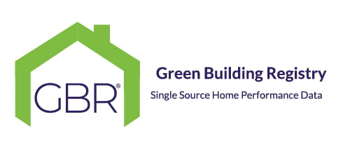 Earth Advantage Partners With Build It Green to Provide GreenPoint Rated Data