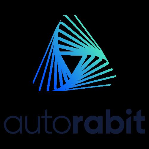 DevSecOps Platform Provider AutoRABIT Acquires Static Code Analysis Solution CodeScan.io