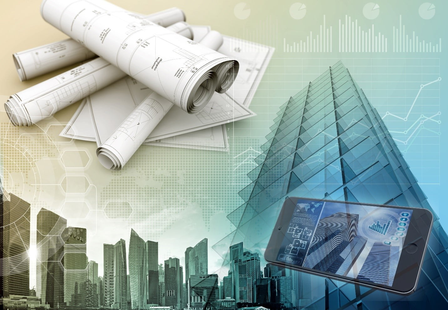 The Secret to Higher Performance and Lower Cost Construction Projects