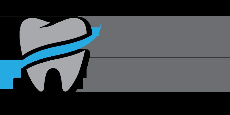 KWC Dental: A Team of Kitchener-based Dental Health Professionals