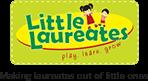 Little Laureates' Pre-School Programmes Facilitate Holistic Development of Values, Life Skills and Etiquette in Kids