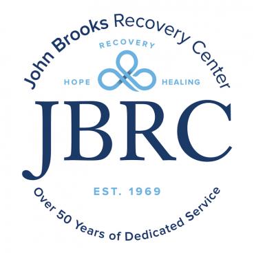 John Brooks Recovery Center