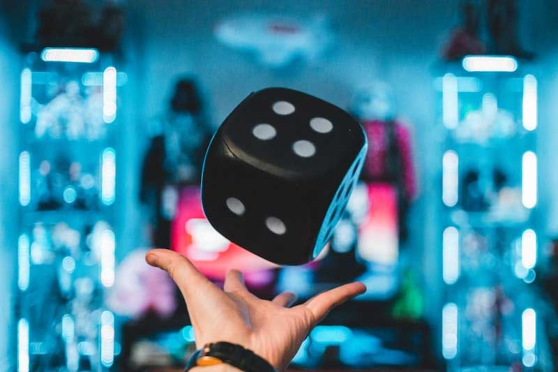 Things to know before you start casino games online in India