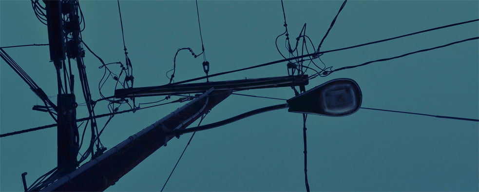 3 Ways To Better Prepare For Extended Power Outages