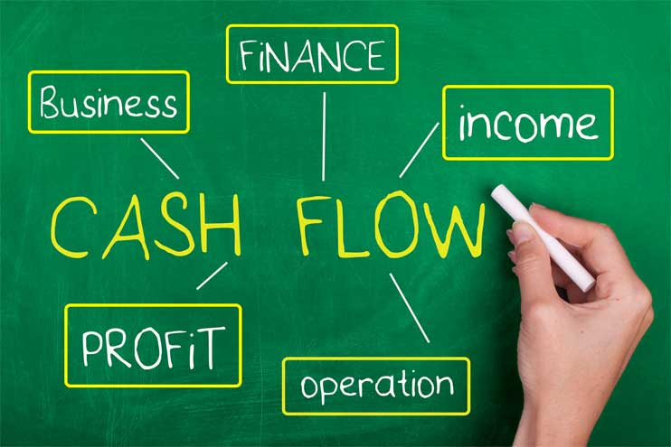 3 Strategies to Boost Profit Margins
