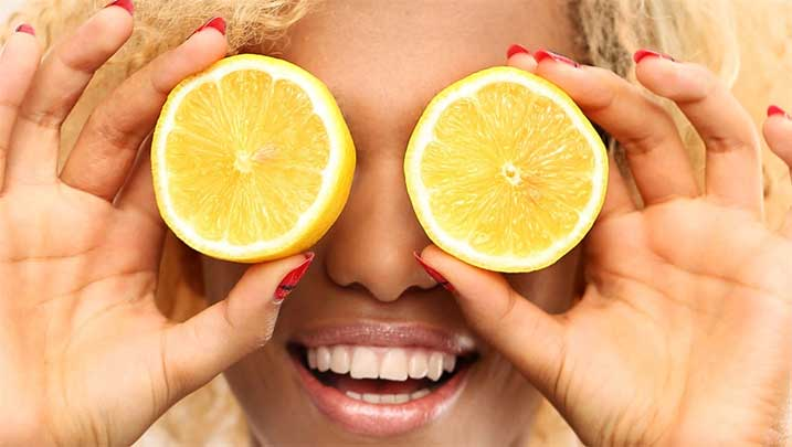 How to use skin whitening creams effectively