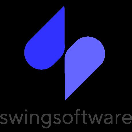 SWING Software