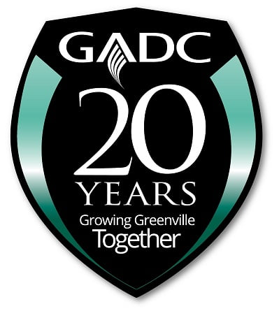 GADC Annual Economic Impact Grows to $6 Billion and 64,784 Jobs in Greenville County, SC