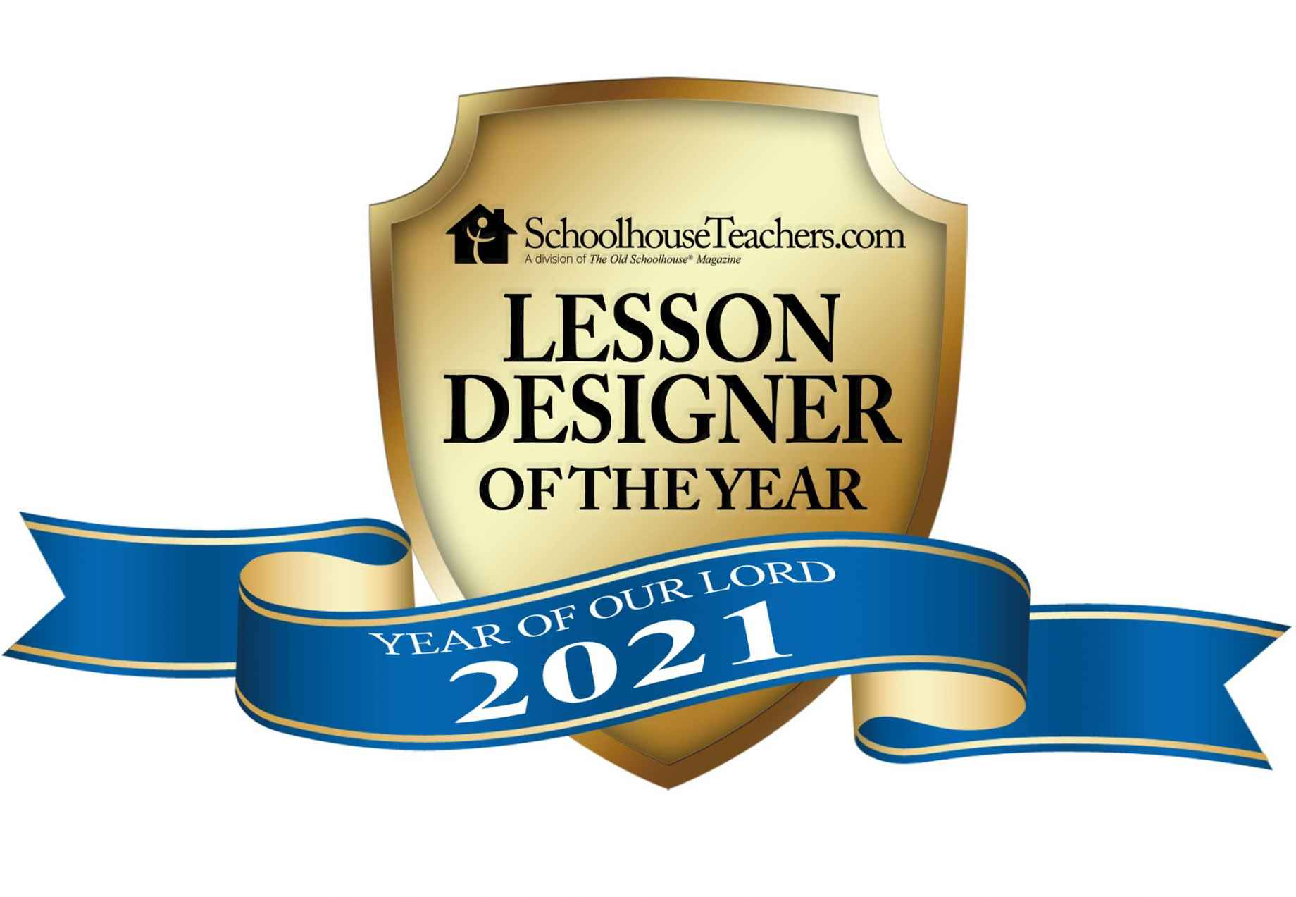 The Old Schoolhouse® Recognizes Outstanding Educators