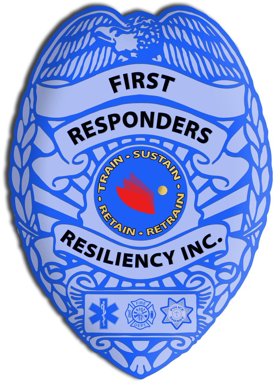 First Responders Resiliency, Inc. Launches Capital Campaign for Treatment Center