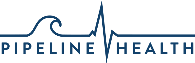 Pipeline Health Los Angeles Partners With Local Community Vaccination Unit