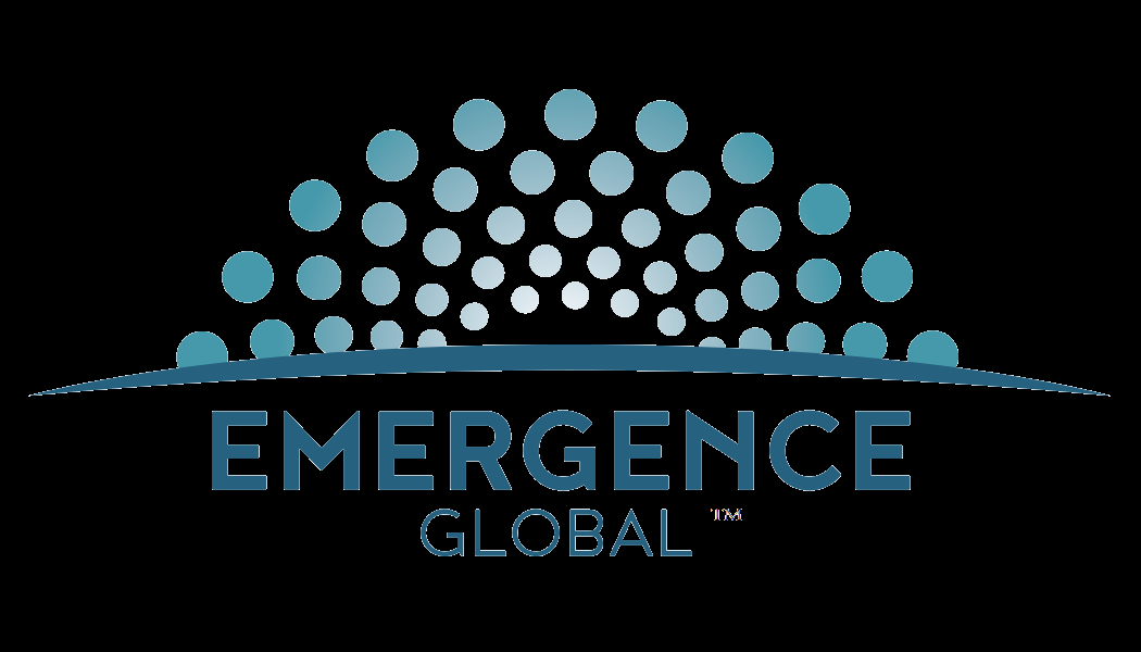Emergence Global Enterprises Inc. Announces the Appointment of Mr. Shawn Balaghi as Investor Relations Officer