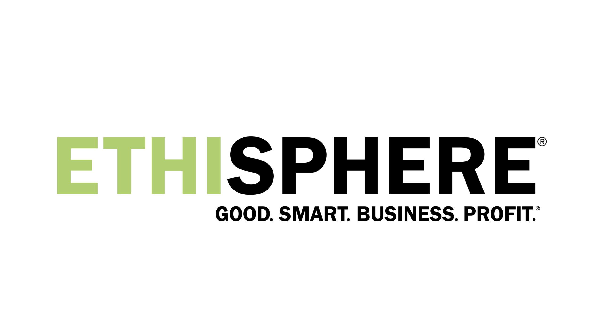 Ethisphere