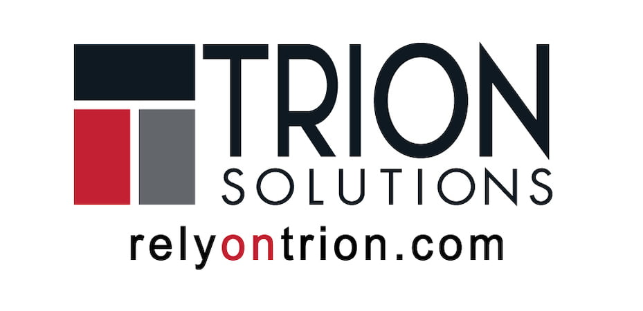Cardone Ventures Partners With Trion Solutions to Radically Transform HR Administration and Employee Benefits for Its 10X Community