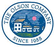 Olson Company
