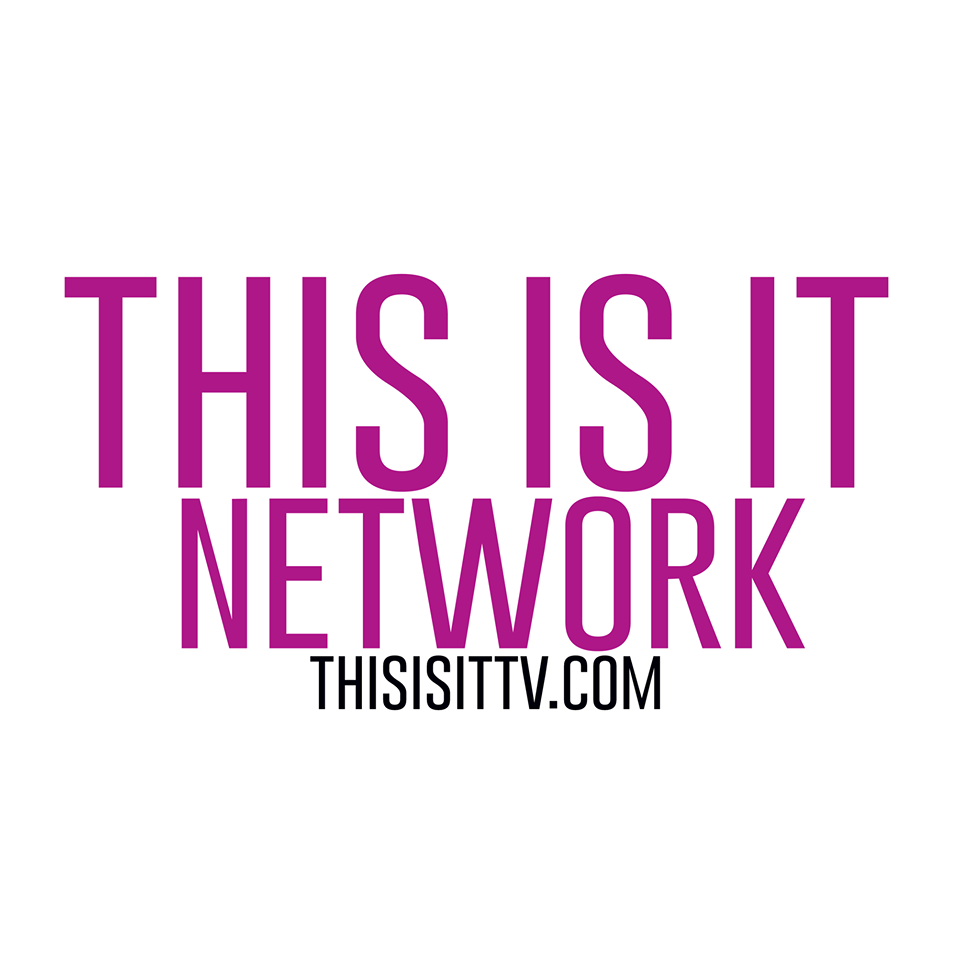 THIS IS IT NETWORK, LLC.