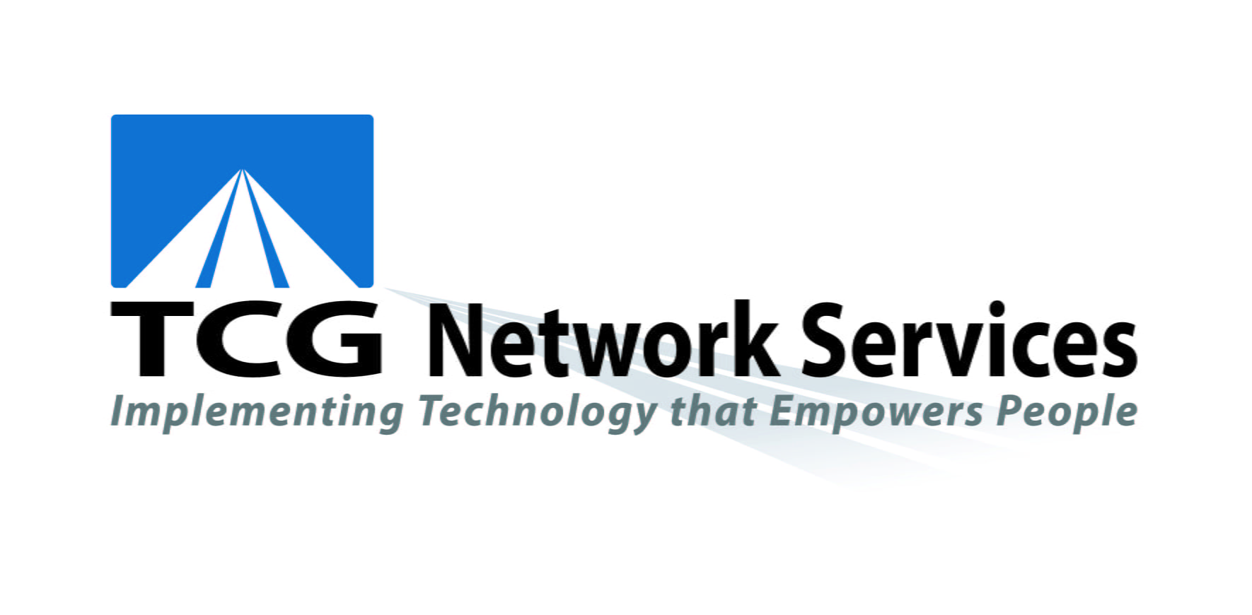 TCG Plans Major E-Waste Recycling Event for Earth Day