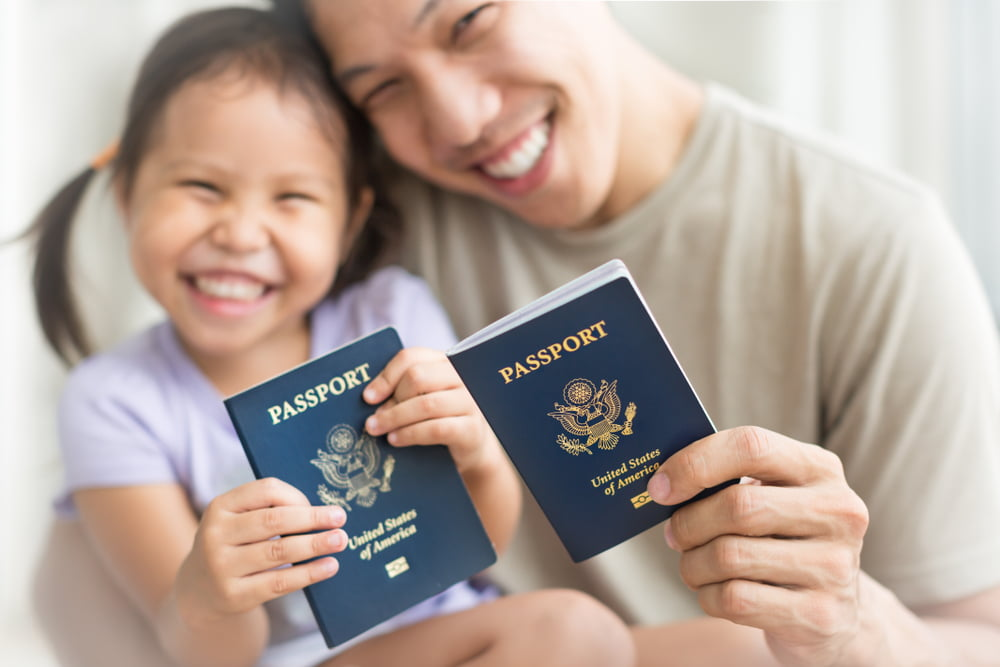 MotaWord to Provide USCIS-Certified Translations to Members of the American Immigration Lawyers Association