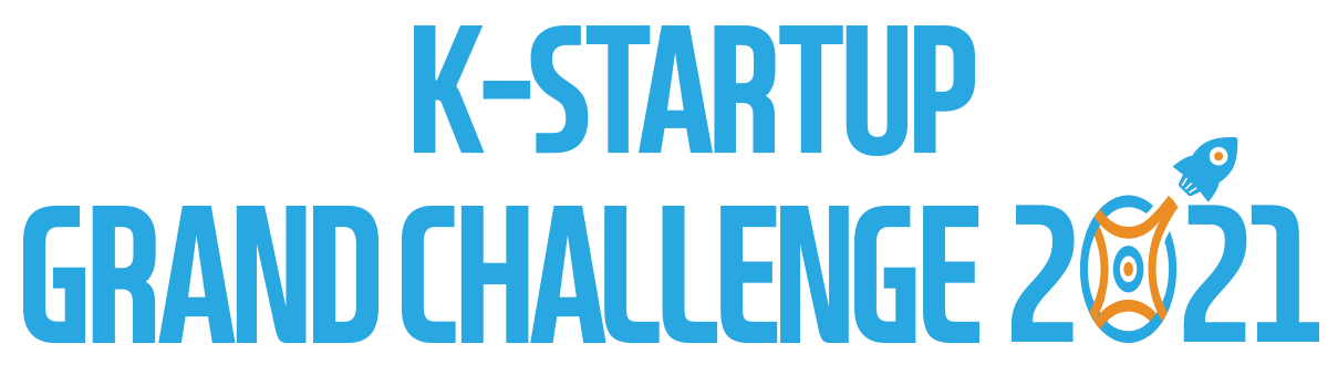 South Korea's Government Aims to Attract Global Startups With Its Residency and Acceleration Program K-Startup Grand Challenge 2021
