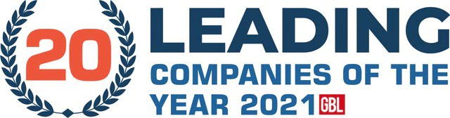 Russell Health Honored in Global Business Leaders Magazine's '20 Leading Companies of the Year 2021′