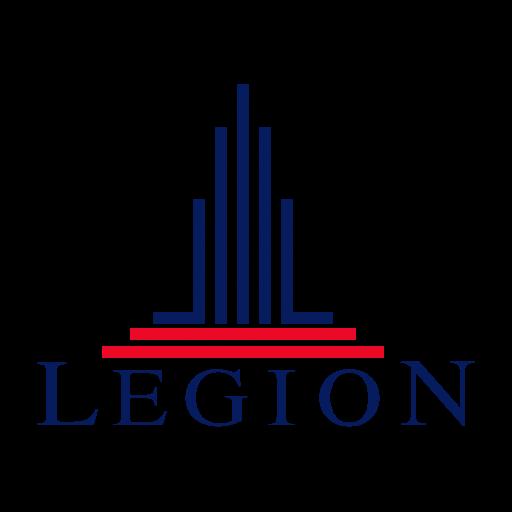 Legion Capital CTO J. Bradley Hilton Discusses AI, GoLegion and Cryptocurrencies in Benzinga.com Exclusive Article
