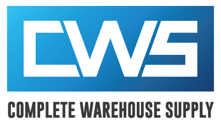 Complete Warehouse Supply