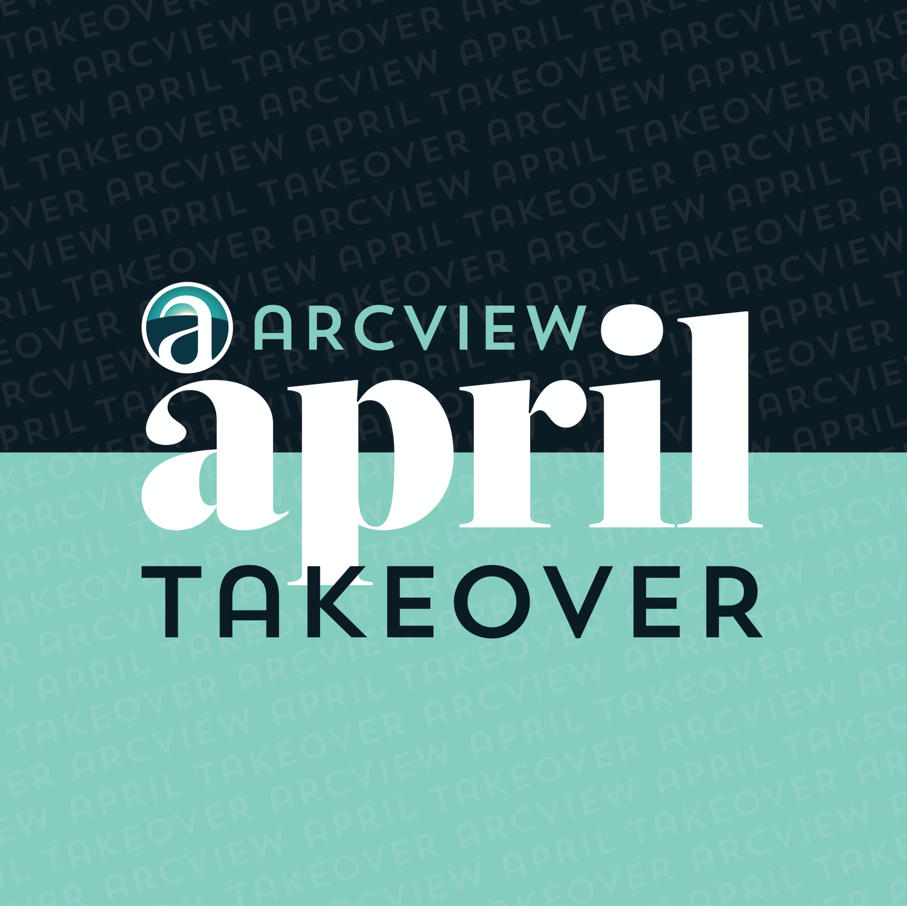 Cannabis Leaders Present 'Arcview April' During National Cannabis Awareness Month to Inspire Further Industry Advancement