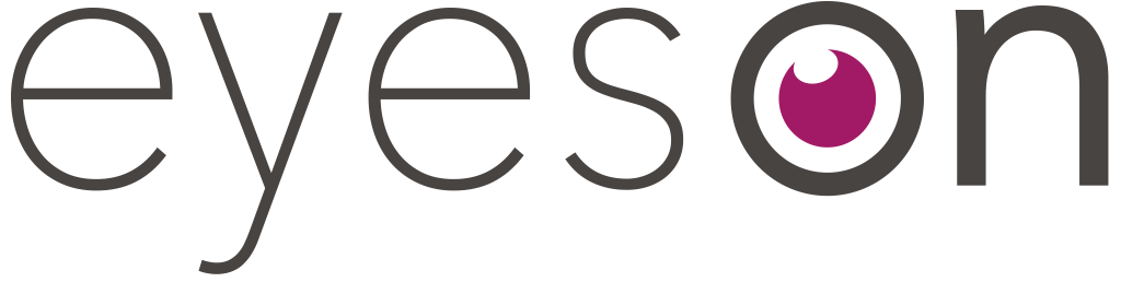 eyeson GmbH