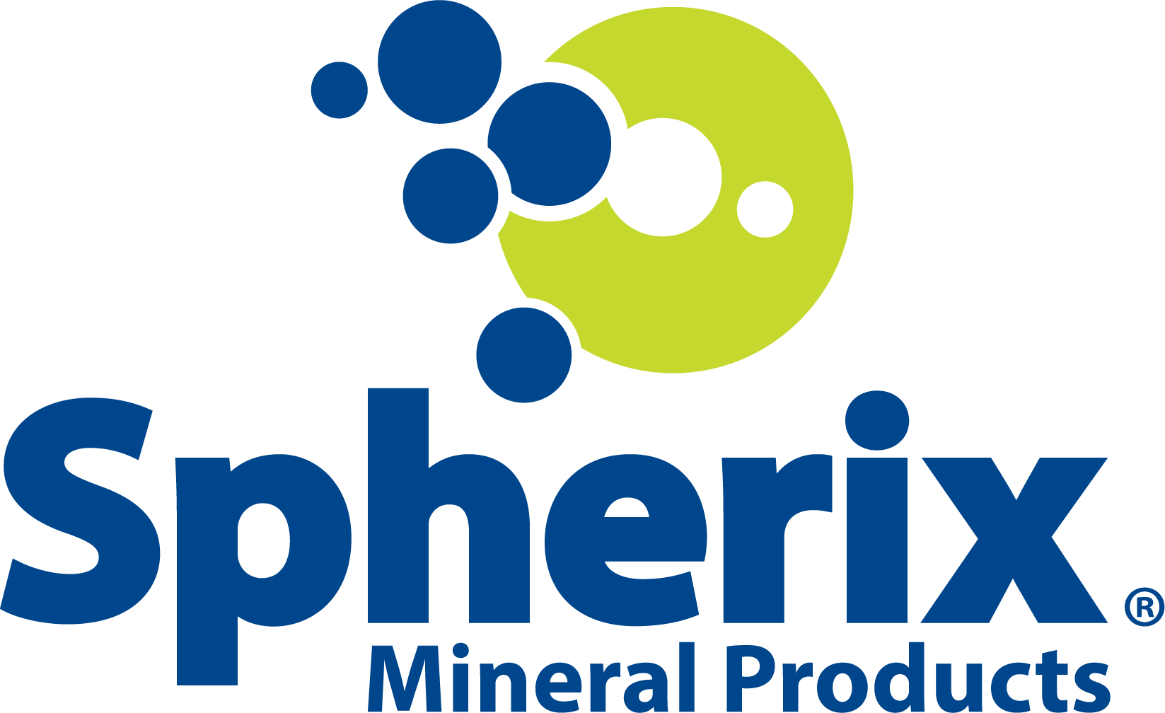 Spherix Mineral Products