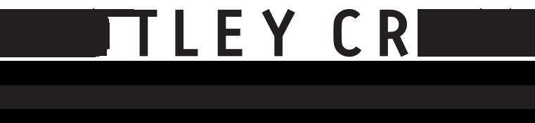 Motley Crew Media